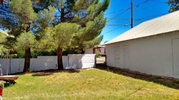 312 E. Vista St., Bisbee, AZ 85603 Photo 19