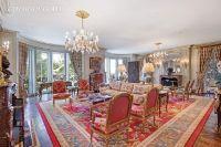 Home for sale: 7 Sutton Square, Manhattan, NY 10022
