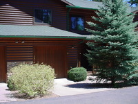 Home for sale: 3938 Quail Run, Pinetop, AZ 85935