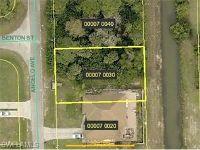 Home for sale: 1104 Angelo Ave., Lehigh Acres, FL 33971