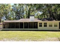 Home for sale: 1325 Mondon Hill Rd., Brooksville, FL 34601