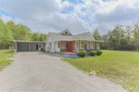 Home for sale: 6034 Enfinger Rd., Pace, FL 32571