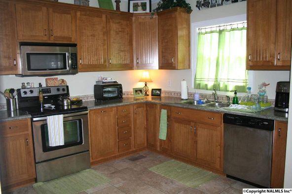 352 Tara Dr., Guntersville, AL 35976 Photo 7