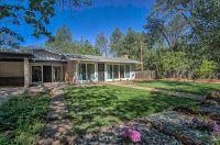 Home for sale: 10004 Victoria Dr., Redding, CA 96001