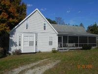 Home for sale: 130 Joe Brown Rd., Hodgenville, KY 42748
