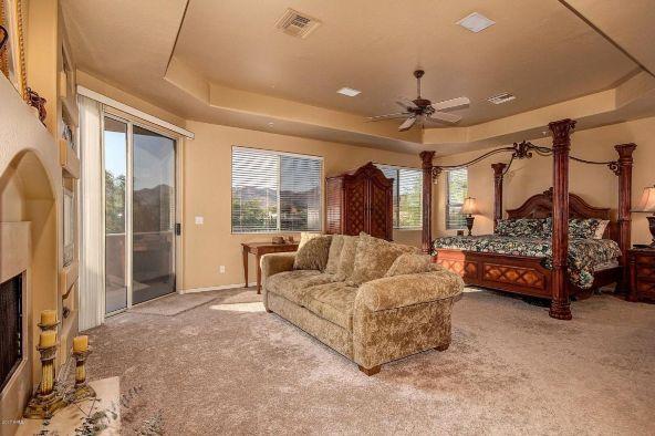 12712 E. Turquoise Avenue, Scottsdale, AZ 85259 Photo 61