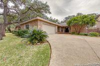 Home for sale: 29607 Terra Vista, Boerne, TX 78015
