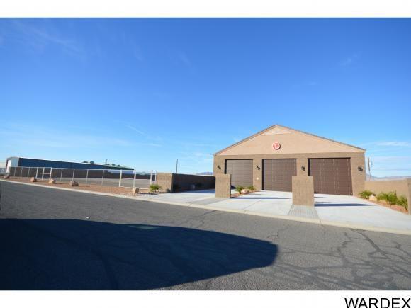 4166 S. Kathy E., Fort Mohave, AZ 86426 Photo 2