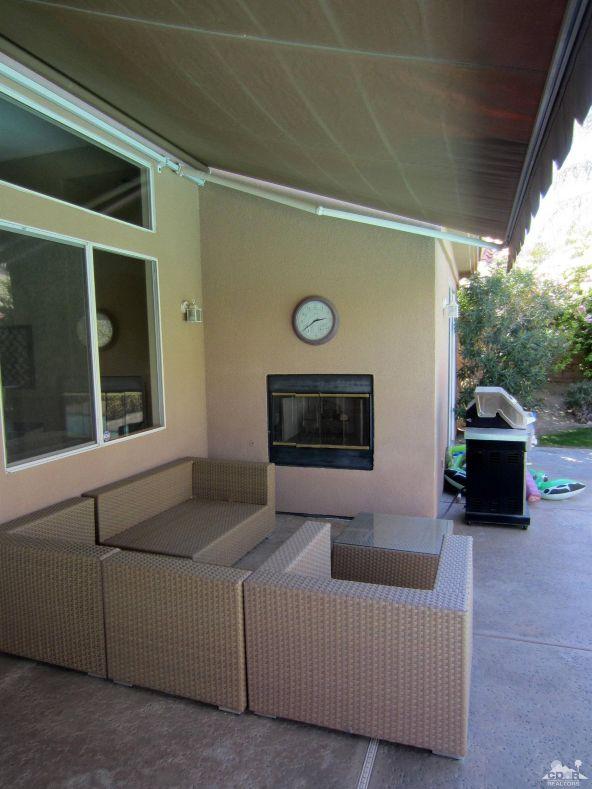 132 Vista Valle, Palm Desert, CA 92260 Photo 42