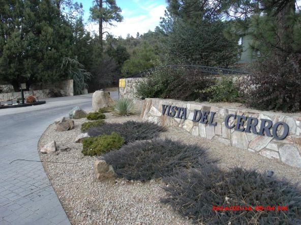 2336 W. Loma Vista Dr., Prescott, AZ 86305 Photo 2
