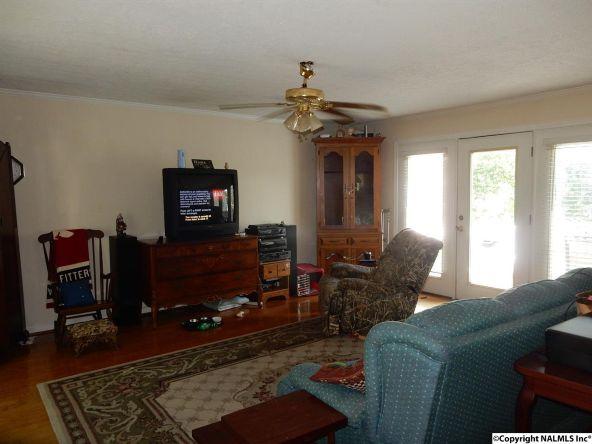 167 County Rd. 602, Cedar Bluff, AL 35959 Photo 18