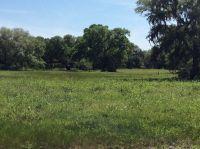 Home for sale: 524 Six Gun Trail, Angleton, TX 77486