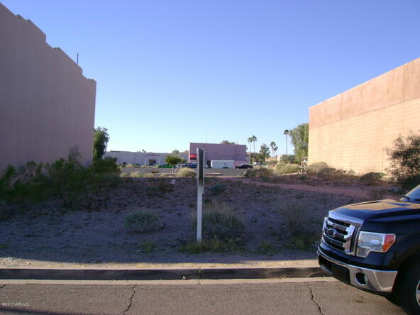16739 E. Palisades Blvd., Fountain Hills, AZ 85268 Photo 3