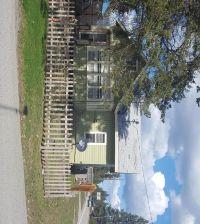 Home for sale: 6115 W. Madison St., Spirit Lake, ID 83869