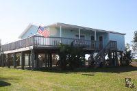 Home for sale: 171 Rosethorne, Grand Isle, LA 70358