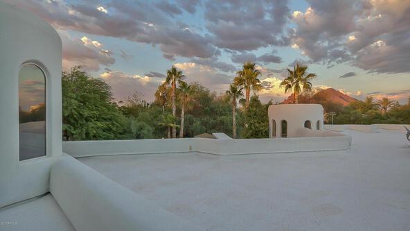 5311 N. Palo Cristi Rd., Paradise Valley, AZ 85253 Photo 49