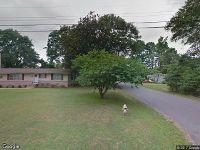 Home for sale: Sylvia, Arkadelphia, AR 71923