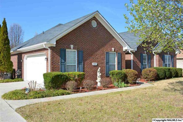 555 Wilson Mann Rd., Owens Cross Roads, AL 35763 Photo 2