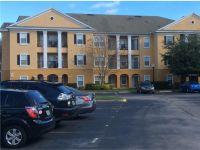 Home for sale: 3577 Conroy Rd., Orlando, FL 32839