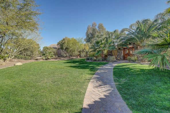 6600 E. Mockingbird Ln., Paradise Valley, AZ 85253 Photo 2
