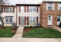 Home for sale: 4583 Lakeland Dr., Batavia, OH 45103