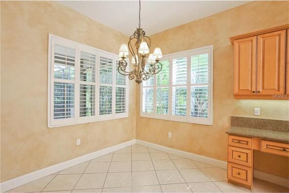 9814 Portside Terrace, Bradenton, FL 34212 Photo 4