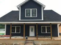 Home for sale: 80 Buckingham Avenue, West Van Lear, KY 41268