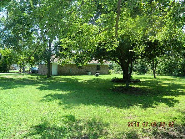 2405 Hwy. 103, Clarksville, AR 72846 Photo 12