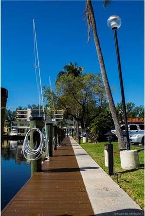 16565 N.E. 26th Ave. # 5j, North Miami Beach, FL 33160 Photo 21