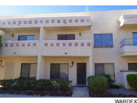 313 Nautical Estates Dr., Lake Havasu City, AZ 86403 Photo 1