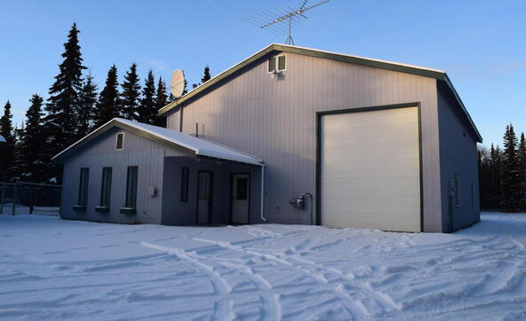 35425 Julia Ln., Soldotna, AK 99669 Photo 16