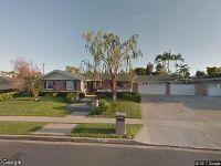 Home for sale: Ervin, Santa Ana, CA 92705