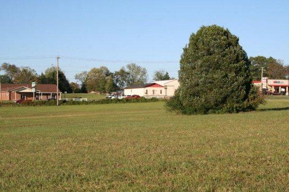 2415 E. Oak St., Conway, AR 72032 Photo 17