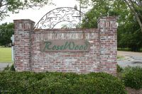 Home for sale: 7 Sandy Ln., Arnaudville, LA 70512
