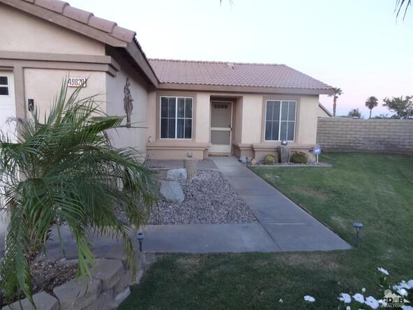 49820 Jade Way, Indio, CA 92201 Photo 2