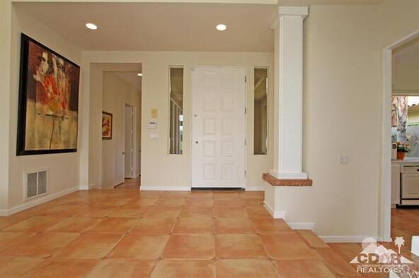 901 Deer Haven Cir. Circle, Palm Desert, CA 92211 Photo 6