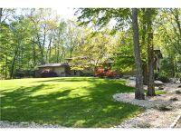 Home for sale: 10 Nettleton Dr., Woodbridge, CT 06525