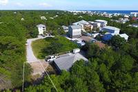 Home for sale: 287 Brown St., Santa Rosa Beach, FL 32459