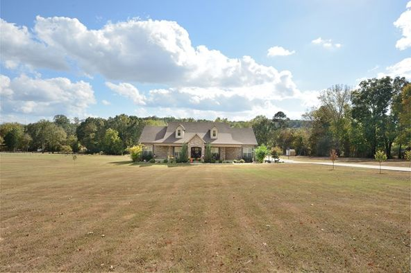 3262 Underwood Rd., Russellville, AL 35654 Photo 54