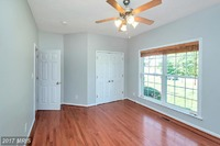 Home for sale: 7103 Aldrich Ct., Spotsylvania, VA 22553