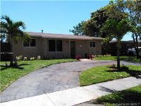 Home for sale: 111 S.W. 63rd Terrace, Pembroke Pines, FL 33023