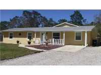 Home for sale: 776 Cassadaga Rd., Lake Helen, FL 32744