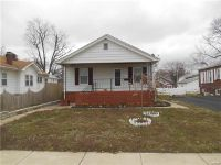 Home for sale: 139 South 6th St., Wood River, IL 62095