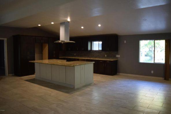 1202 W. Bethany Home Rd., Phoenix, AZ 85013 Photo 23