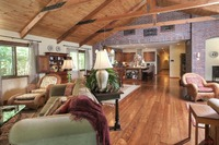 Home for sale: 1598 Oak St., Solvang, CA 93463
