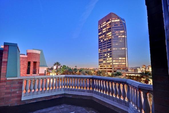 42 W. Palm Ln., Phoenix, AZ 85003 Photo 8