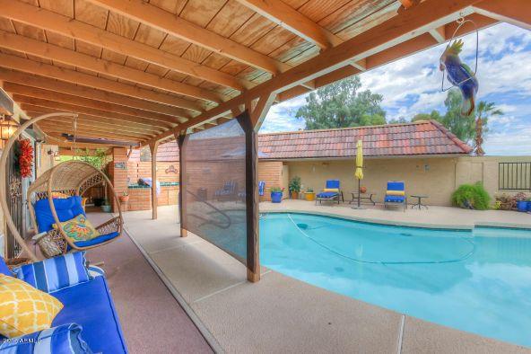 12437 S. Potomac St., Phoenix, AZ 85044 Photo 20