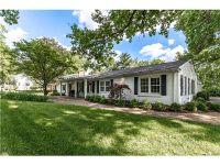 Home for sale: 31 Balcon Estates, Creve Coeur, MO 63141