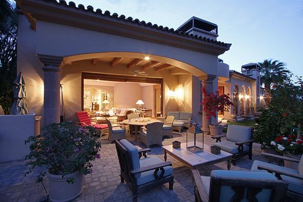 53480 del Gato Dr., La Quinta, CA 92253 Photo 46