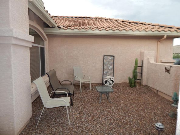 1583 N. Buttes Dr., Green Valley, AZ 85614 Photo 25
